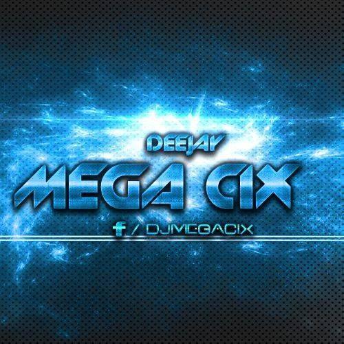 Dj Mega CixX's avatar
