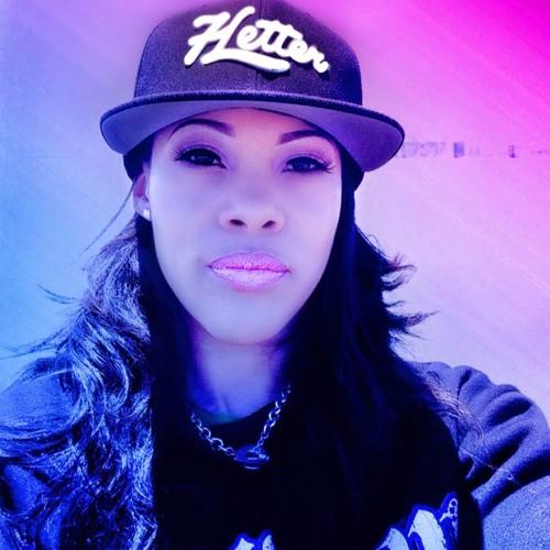 Ashlei Reign's avatar