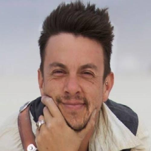 Sidney Erthal's avatar