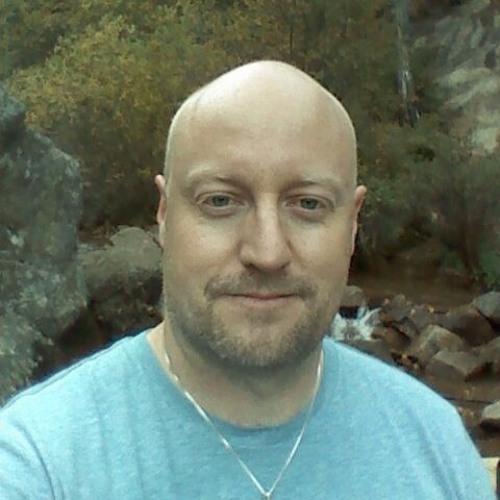 SeanAldenFitzgerald's avatar