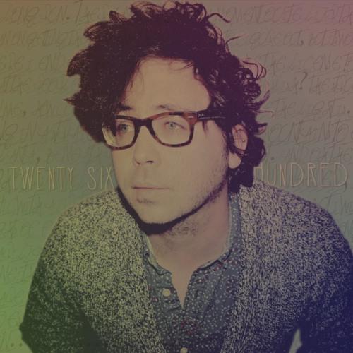 Marty Shannon Music's avatar
