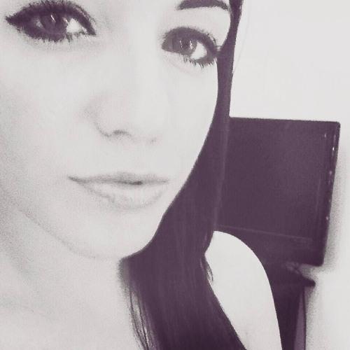 Cherie C's avatar
