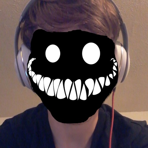 stepSee's avatar