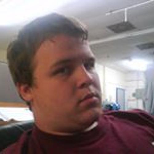 Nick Green's avatar