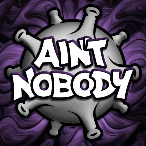 AintNobodyRemixMashup's avatar