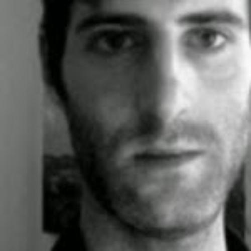mediumrare's avatar