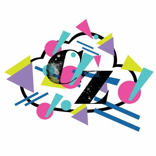 Comfort Zone Podcasts's avatar