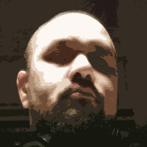 thomasbagnell's avatar