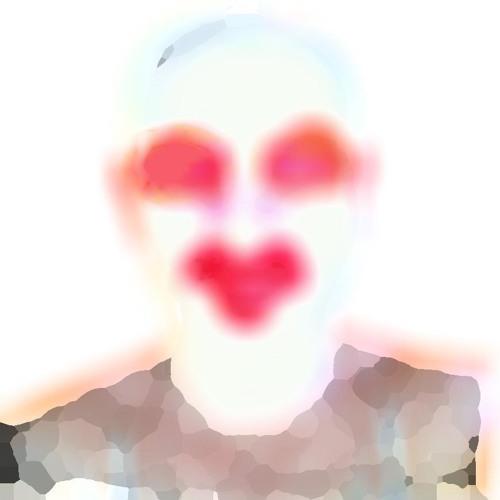 Fuzzy Electric's avatar