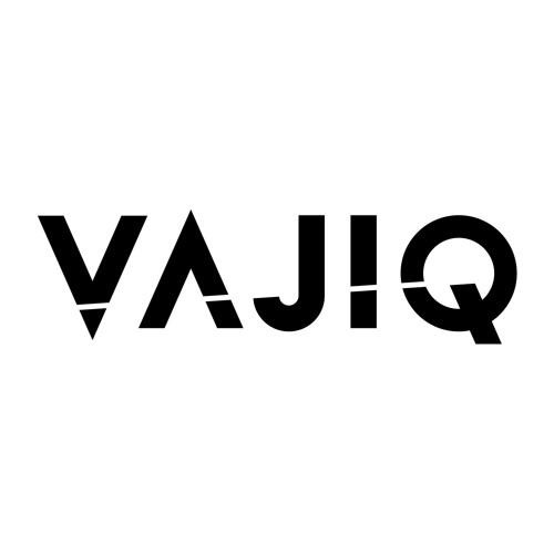 Vajiq's avatar