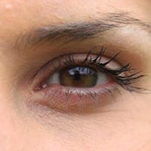 Ana Rejano's avatar