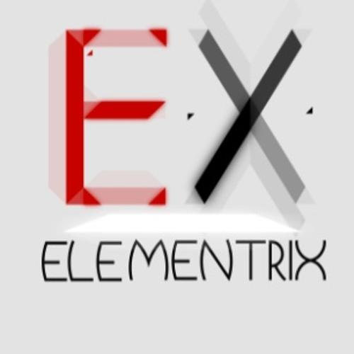 Elementrix's avatar