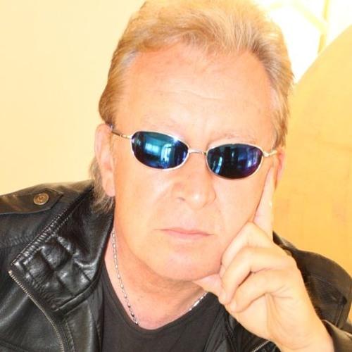 Walter Hacon's avatar