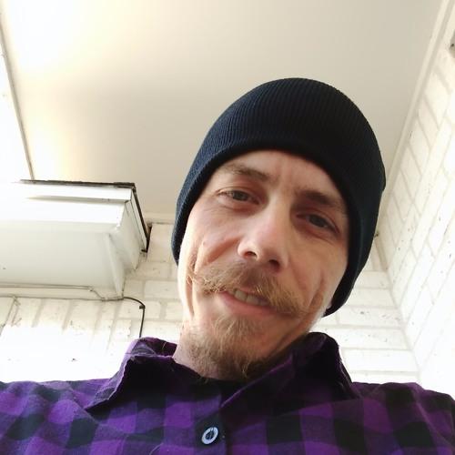 Gentleman G.'s avatar