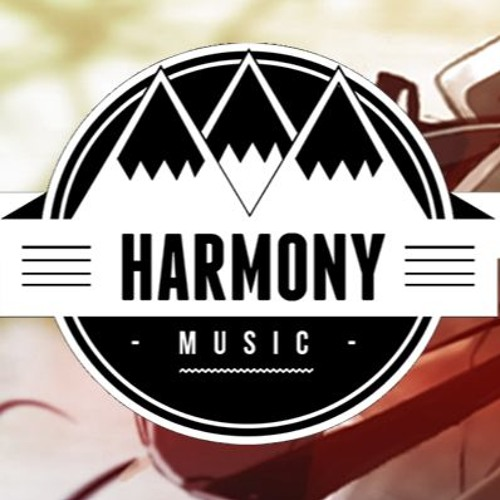Harmony Music's avatar