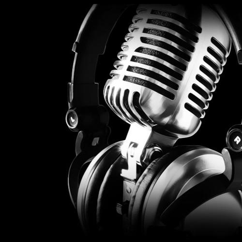 Tonelift Demoindspilning / Mix og Masterering's avatar