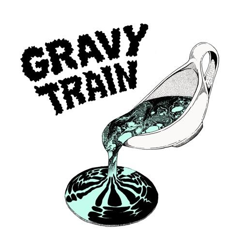 GravyTrain's avatar