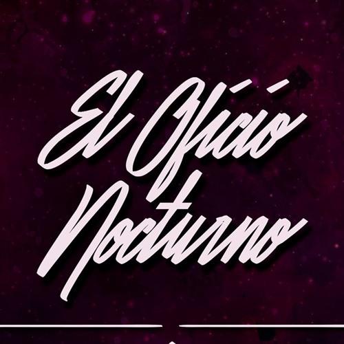 El Oficio Nocturno's avatar