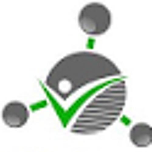 User 803709871's avatar