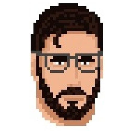 Andrea Giachini's avatar