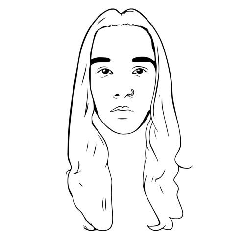 Hotnought's avatar
