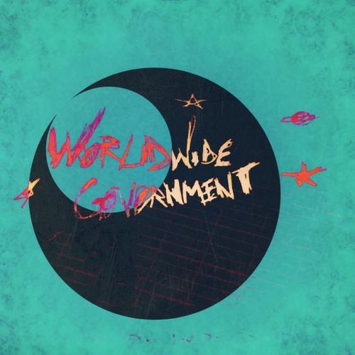 WorldwideGovernment's avatar