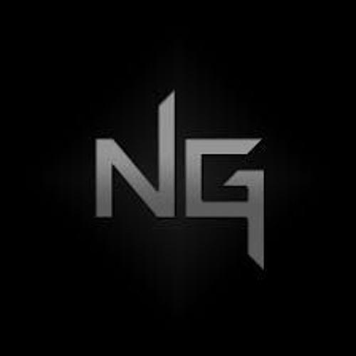 NG BEATZ's avatar