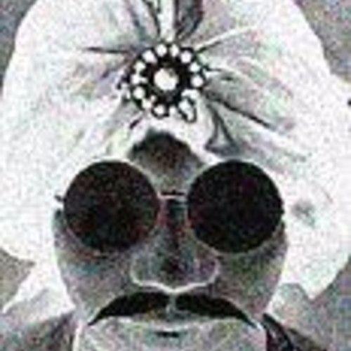Senji Niban's avatar