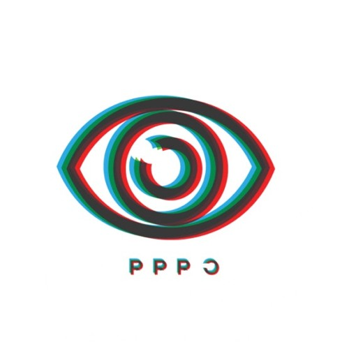 P P Ɔ's avatar
