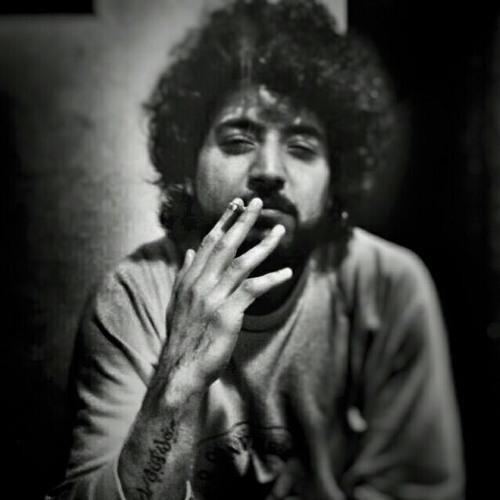 Majd Ahmad's avatar