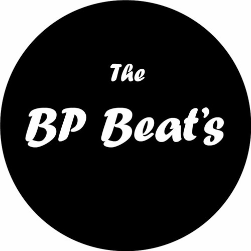 The BP Beat's's avatar