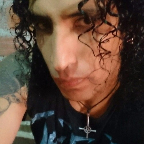 Jorge Gutierrez Gaona's avatar