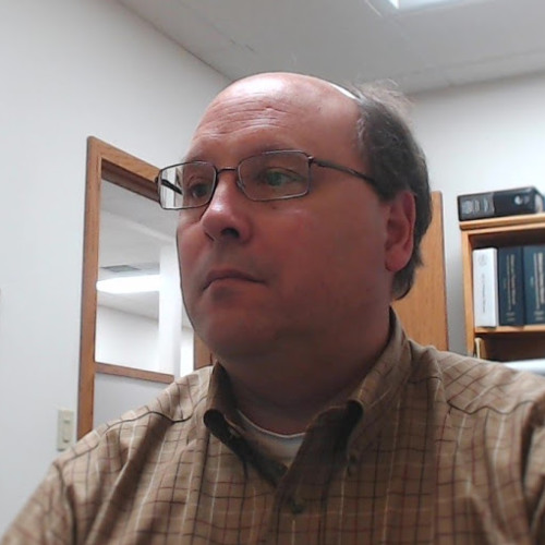 Bart Seebach's avatar