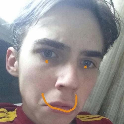 mickymcall's avatar