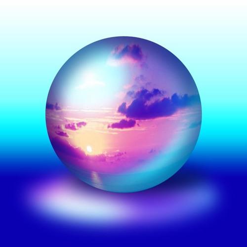 wohligdampfen's avatar