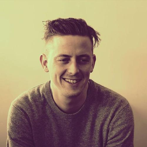 Steve Benjamins's avatar