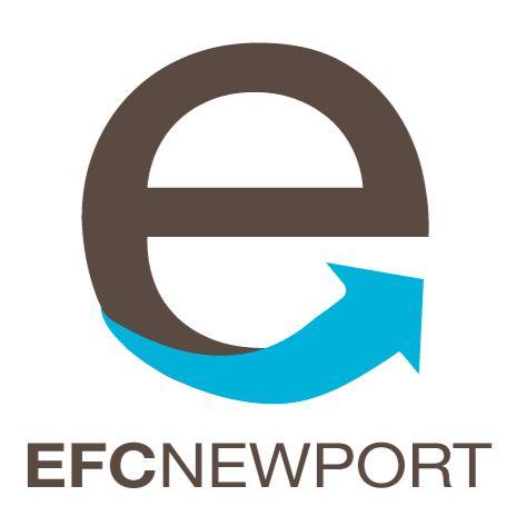 EFC Newport