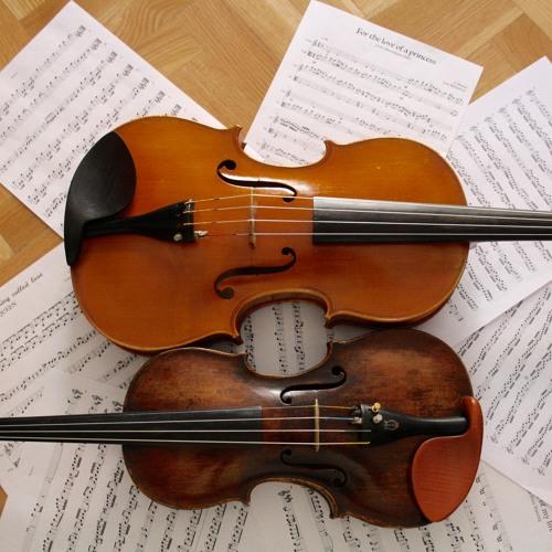 8-Strings's avatar