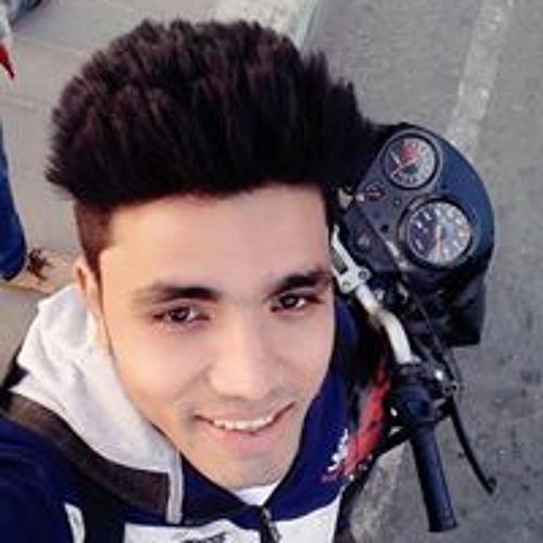 Mahmud Sohan's avatar