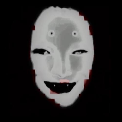 Zenthanvannispenmarasma's avatar
