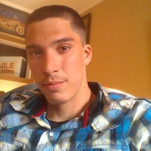 Joey Sasso's avatar