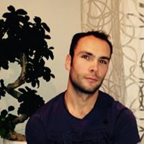 Alexandre Johan's avatar