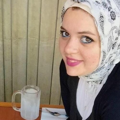 Huda Abushabana's avatar