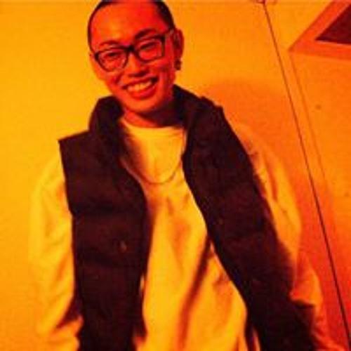 Taisuke Mantis Yamada's avatar