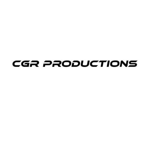 CGRPROD's avatar