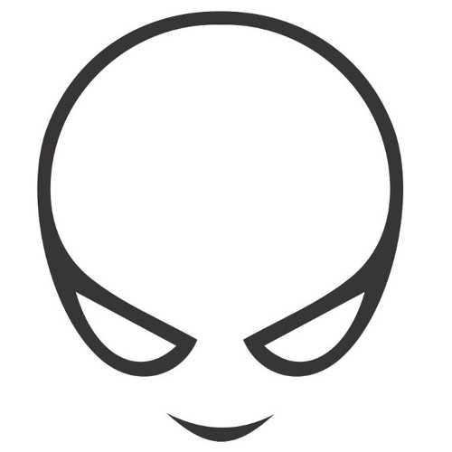 Ultra Aliens Band's avatar