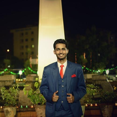 Amrit Das 1's avatar