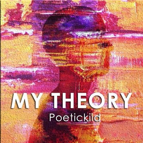 PoeticKiid's avatar