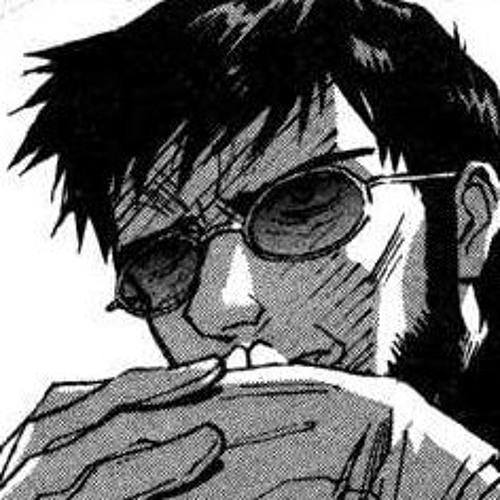 Actually Fuyutsuki's avatar