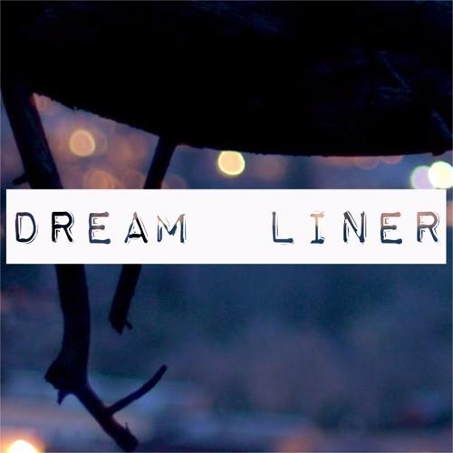 DREAM LINER's avatar